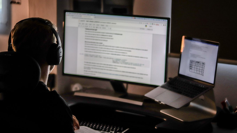 Kariera tłumacza po studiach