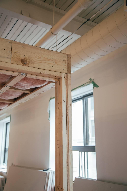 Jak impregnować drewno konstrukcyjne?