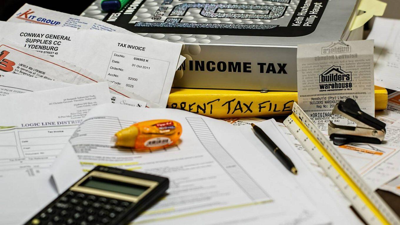 Jak działa biuro rachunkowe?