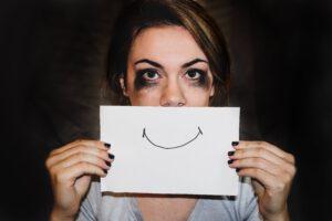 Co leczy psychoterapia?