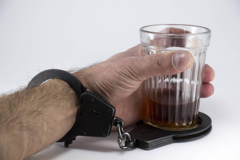 Jak długo działa wszywka alkoholowa?